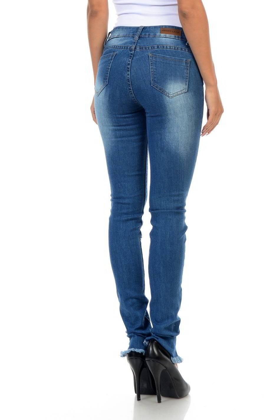 Sweet Look Premium Edition Women S Jeans Sizing 0 15