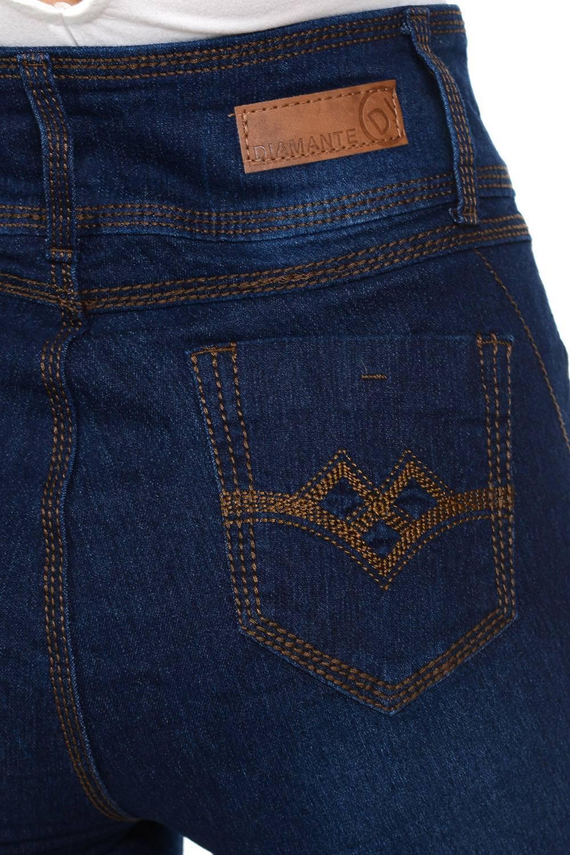 Diamante Women S Jeans Sizing 0 15 183 Skinny 183 Style Wg0035