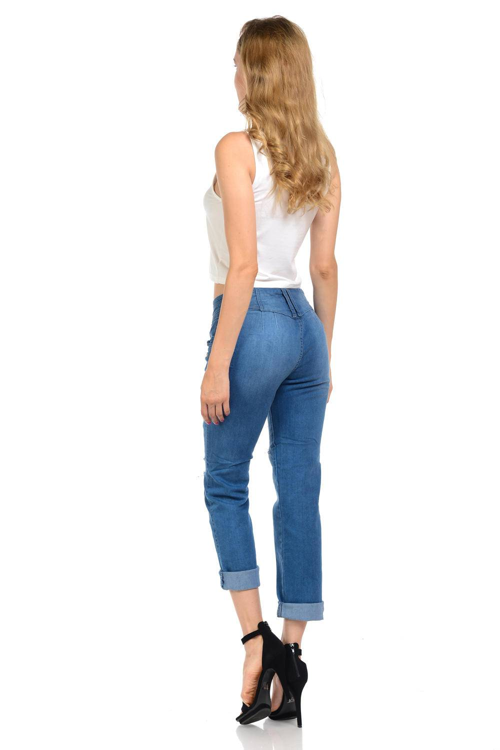 Sweet Look Premium Edition Women's Jeans (Sizing: 23-31 ...