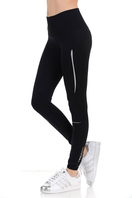 7c912f1429b4e Sweet Look Women s Power Flex Yoga Pant Legging Sportswear (Sizing   S M-L XL) · Long Pants · Style A03