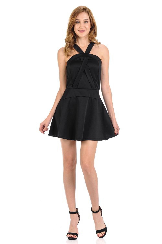 Diamante Fashion Women S Dress 183 Short 183 Style D310