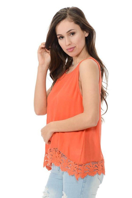 393df0b12e Diamante Fashion Women s Blouse (Sizing  S-L) · Style EA7118
